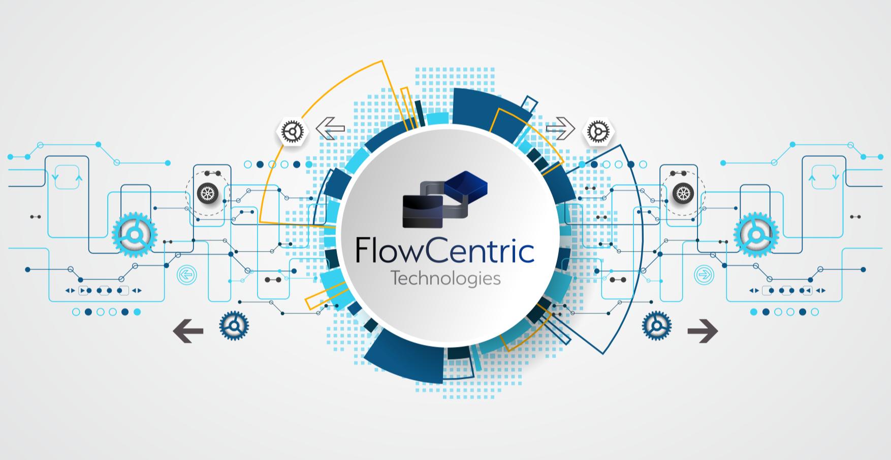 FlowCentric Technologies Announces Global Partner Award Winners