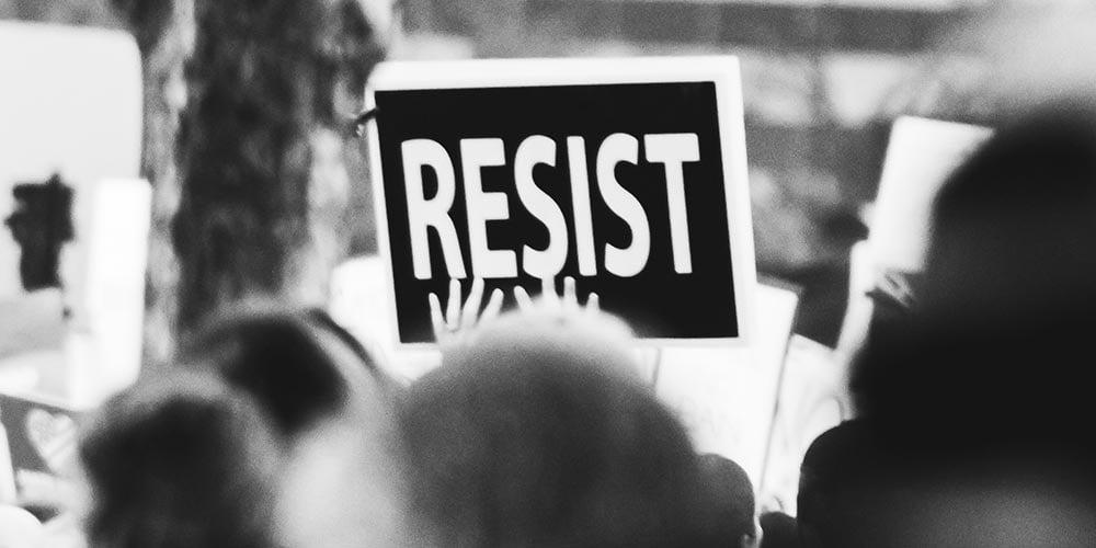 Building A Crisis-Resistant Organisation