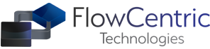 FlowCentric Technologies Logo