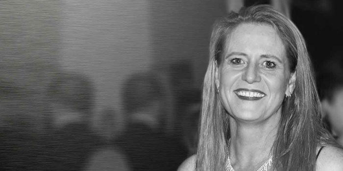 FlowCentric Technologies promotes Odette Pieters to COO
