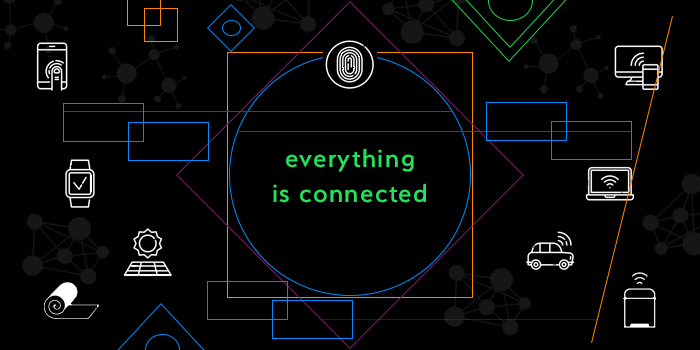 IoT Has The Power To Change Our World, But It Can't Do It Alone