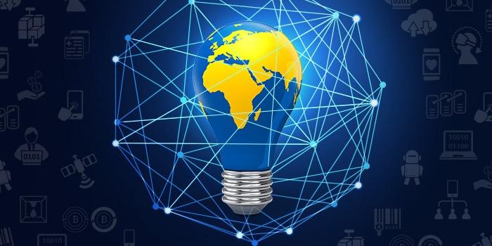 BPM: Driving innovation in a digital world