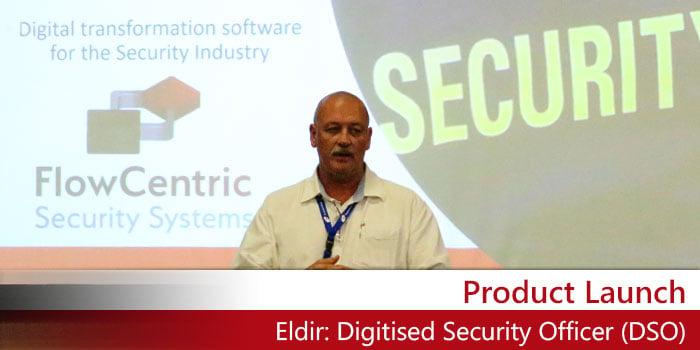 FlowCentric-Security-Systems-Eldir-DSO.jpg