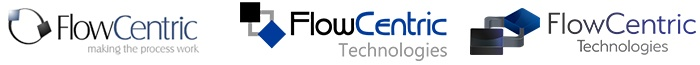 Evolution of the FlowCentric Technologies Brand