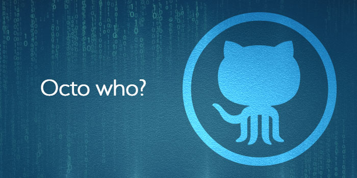 What is GitHub and why do developers care about Microsoft's acquisition plans?