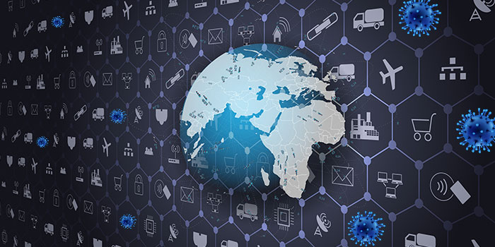 How To Manage The Supply Chain Risks