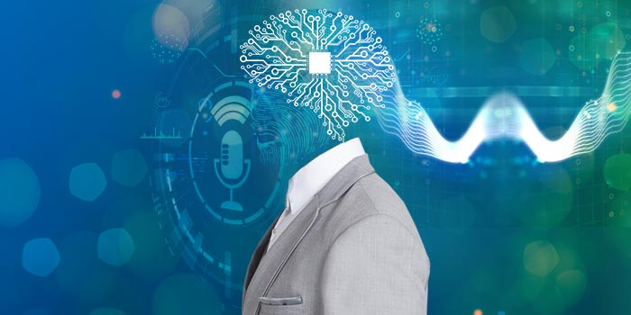 Using BPM to Counter the Threat of AI-Based Forgery