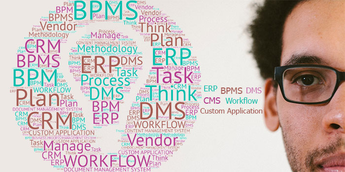 What is the Difference Between ERP and CRM?