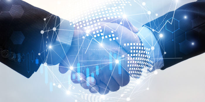 Can Technology Undermine Stakeholder Trust?
